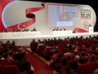 Baro Başkanlığı'na Mehmet Durakoğlu seçildi