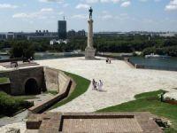 Sırbistan'da caddelere Sovyet askerlerinin adları veriliyor