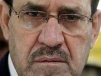 Maliki'den skandal sözler!