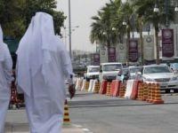 Eski Katar emiri Halife bin Hamad El Sani vefat etti