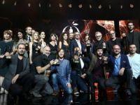 """Antalya Film Festivali'nde """"En İyi Film"""" ödülü sahiplerini buldu"""