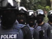Pakistan'da polis okuluna saldırı: En az 200 öğrenci rehin alındı
