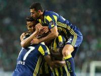 Fenerbahçe şampiyonluğa bende varım dedi