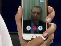 Erdoğan'ın hamlesi CIA ve FETÖ'nün kirli oyununu bozdu