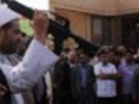 Musul'u kurtarma operasyonu sürüyor