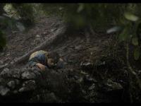 Türk yapımı film İsrail'den iki ödülle döndü