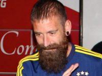 Trabzonspor'dan Raul Meireles iddialarına yanıt