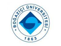 Boğaziçi Türkiye'nin En İyi Küresel Üniversitesi Seçildi