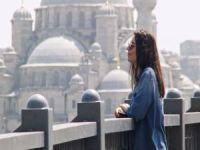 Genç Bir İstanbullunun Gözünden '15 Temmuz' Belgeseli!