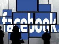 Facebook'un sizi nasıl tanıdığını bizzat görün!