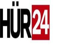 Gaziantep'te 5 Hakim ile 1 Savcı tutuklandı