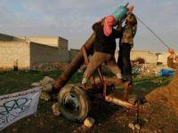 İngiltere, Suriyeli muhalifleri yeniden eğitecek