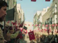 Türkiye'yi kızdıran film, 55.000 kötü oy aldı