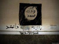 BM: IŞİD Musul'da katliam yaptı