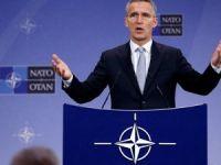 NATO'dan 15 Temmuz sonrası Türkiye açıklaması