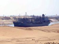 İran Basra Körfezi için Rusya'ya ihtiyacı var