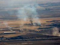 'Musul'un düşüşü IŞİD'in sonu olur'