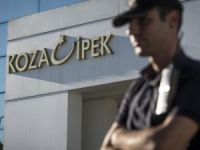 SPK'dan Koza Altın ve İpek Enerji'ye ceza