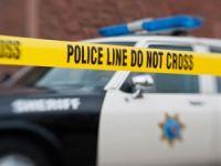 ABD polisi iki şüpheliyi öldürdü