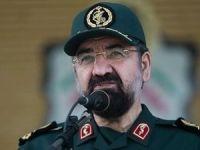 İranlı Generalden Erdoğan'a küstah sözler