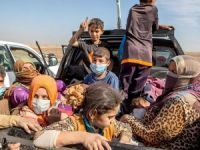 'Musul ve Halep'ten sığınmacı akını olacak, etnik çatışmalar yaşanacak'
