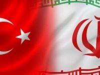 Türkiye'den İran'da büyük yatırım  .