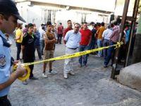 Valilik açıkladı: Gaziantep saldırısının faili 'Messi formalı' çocuk değil