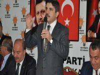 Yasin Aktay: Bu zorbalıktır, eşkiyalıktır!