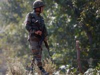 İzvestiya: Pakistan, Rusya'ya askeri işbirliğini artırmayı önerdi
