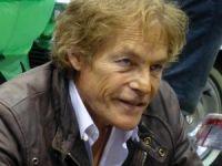 Oyuncu Michael Massee, hayatını kaybetti