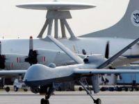 'Pakistan, Katar ve Türkiye askeri teçhizat üretebilir'