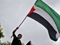Medvedev: Filistin'de çözüm açıklaması