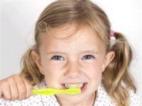 Diş lekelerinde çözüm kişiye özel olmalı!