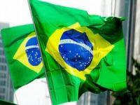 Çin'den Brezilya'ya 20 Milyar Dolarlık Altyapı Yatırımı