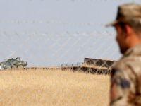 Türkiye, Başika kampını boşaltacak mı?