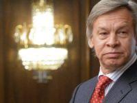 Rus senatör: Türkiye artık Moskova ile ilişkilerini tehlikeye sokmaz
