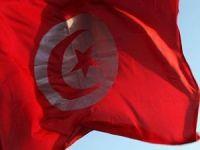 Tunus'ta cumhurbaşkanlığı seçimleri ikinci tura kaldı