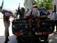 Cezayir Savunma Bakanlığı, Cezayir ordusundan El Kaide'ye darbe
