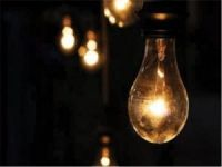 TEDAŞ'tan 4 il için elektrik kesintisi uyarısı!