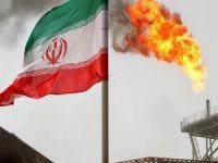 İran'dan Türkiye'ye indirim