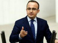 AK Partili Turan: O gaftan sonra 'evet'e yönelim var!