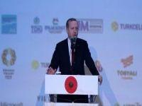 Cumhurbaşkanı Erdoğan MÜSİAD EXPO'da konuşuyor!