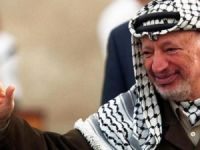 Mahmud Abbas, Yasir Arafat'ın katillerini açıklayacağız