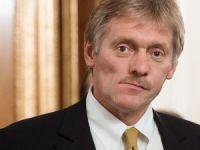 Kremlin: Putin, Esad'ın avukatı değil!