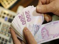 Memur ve emeklilerin maaş zam oranları belli oldu