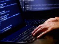 İnternet kullanan bireylerin oranı %66,8 oldu