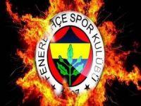 Fenerbahçe Gustavo Gomez'i bitirdi!