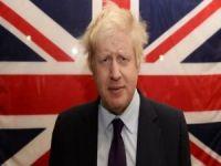 İngiltere: Esad'a karşı gerekirse...
