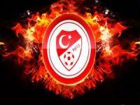 Kulüpler Birliği Vakfı başkanlığına Ahmet Nur Çebi seçildi