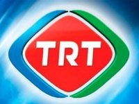 TRT'de yeni atamalar